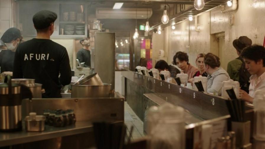 米ドラマ「GIRLS」シーズン5第3話、第5話の日本ロケ・シーンまとめ_b0007805_9522496.jpg