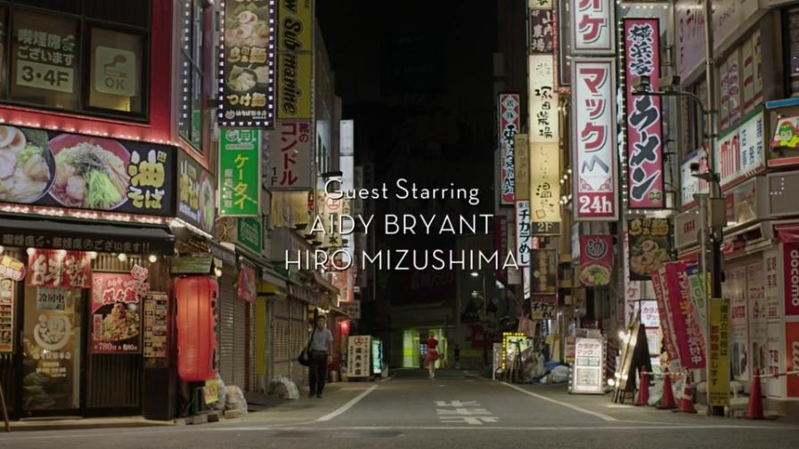 米ドラマ「GIRLS」シーズン5第3話、第5話の日本ロケ・シーンまとめ_b0007805_956818.jpg