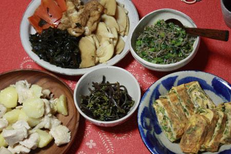 国東Life 今日の一日_f0208315_22164575.jpg