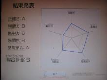 b0365619_18223482.jpg