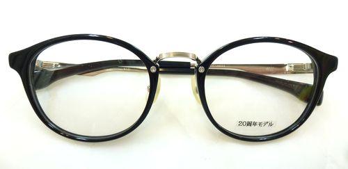 【999.9】新作 20th Anniversary Collection 【M-36】  紹介します。 by 甲府店 _f0076925_1113241.jpg
