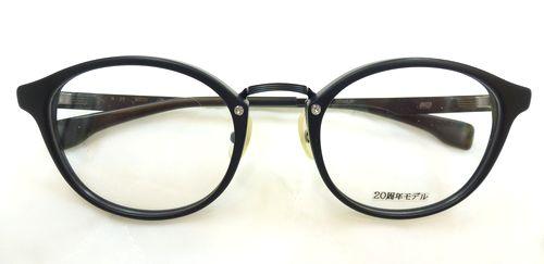 【999.9】新作 20th Anniversary Collection 【M-36】  紹介します。 by 甲府店 _f0076925_1114277.jpg