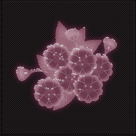 b0133752_193317.jpg