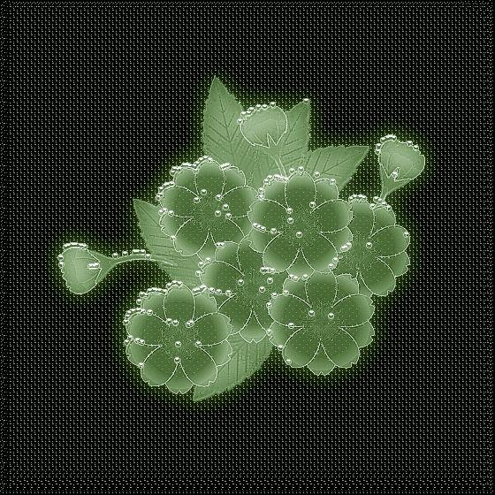 b0133752_1951924.jpg