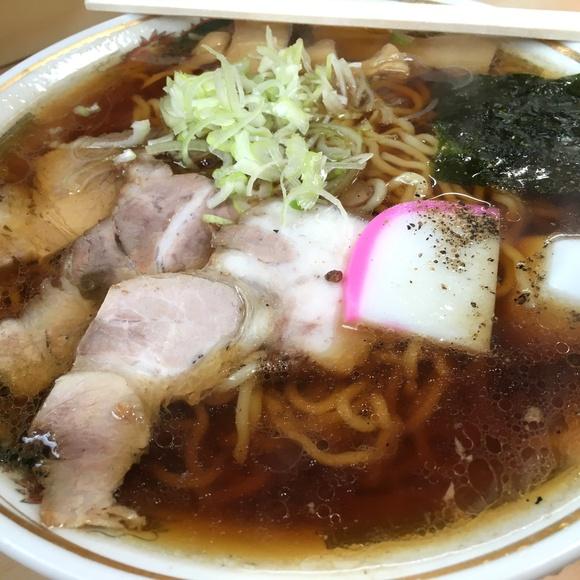 2016/04/19 魚野川_a0073053_20232744.jpg
