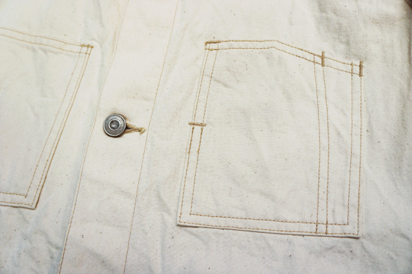 SHORT COVERALL_c0340269_15514840.png