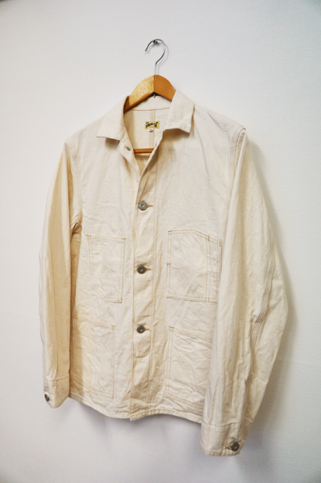 SHORT COVERALL_c0340269_17484207.png