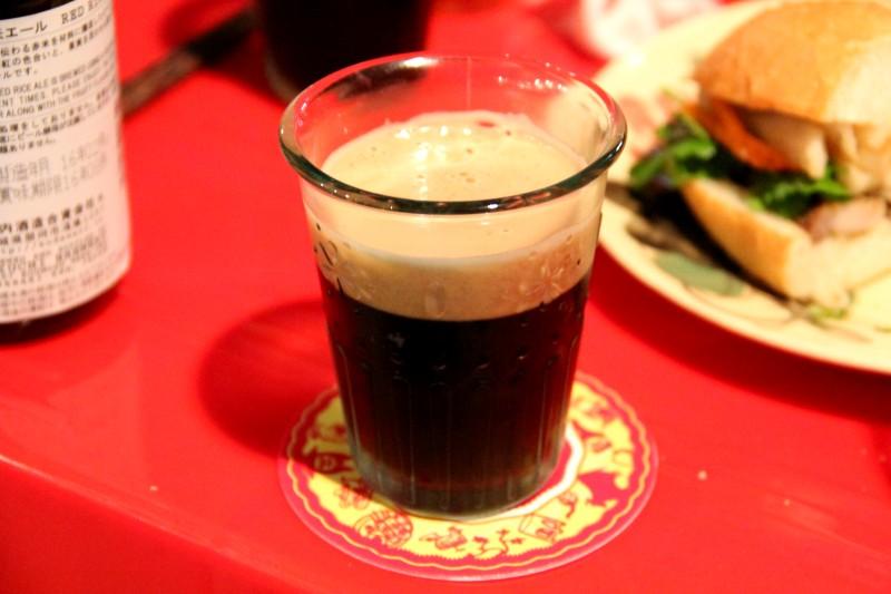 東京ビアウィーク参加イベント「ECODA HEMのクラフトビール革命with常陸野ネストビール」続報!_e0152073_917376.jpg