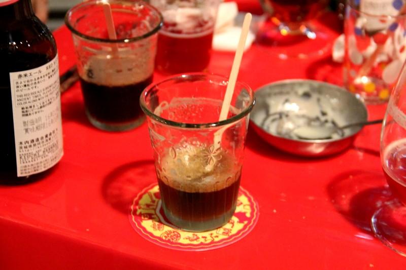 東京ビアウィーク参加イベント「ECODA HEMのクラフトビール革命with常陸野ネストビール」続報!_e0152073_9175012.jpg