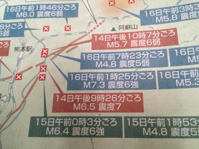 熊本地震:続く余震_c0052876_937219.jpg