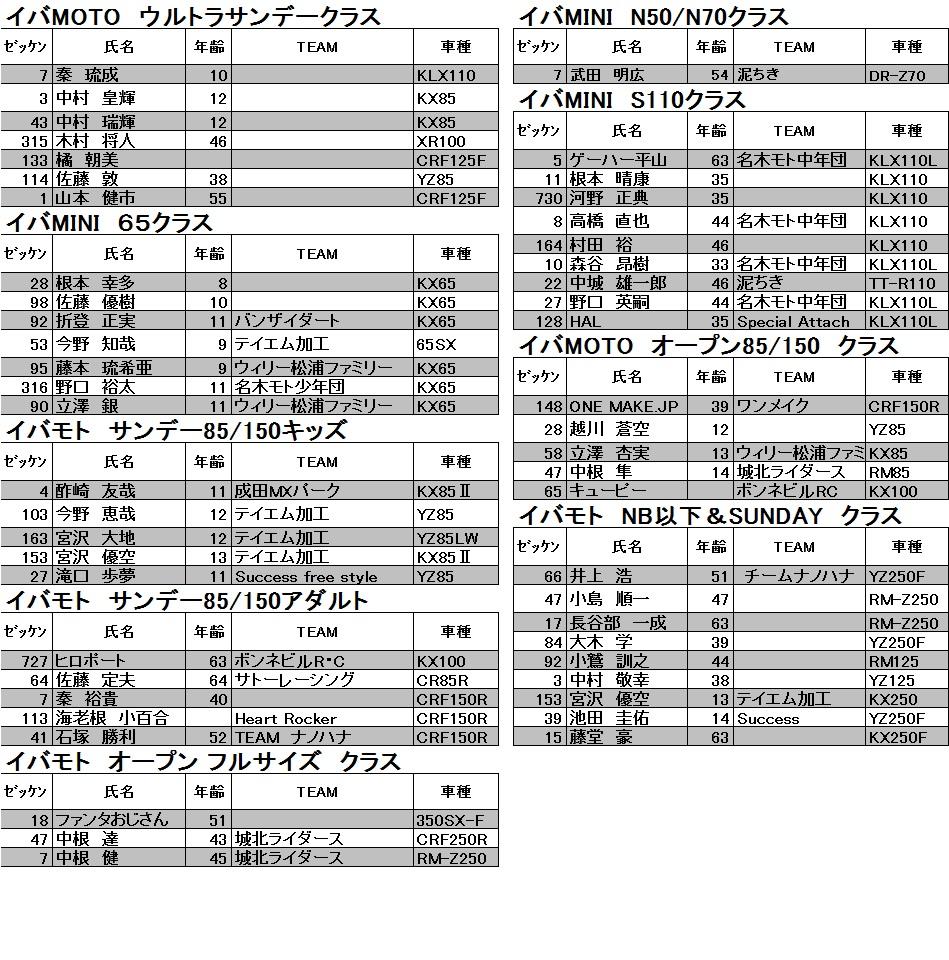 f0158379_18224441.jpg