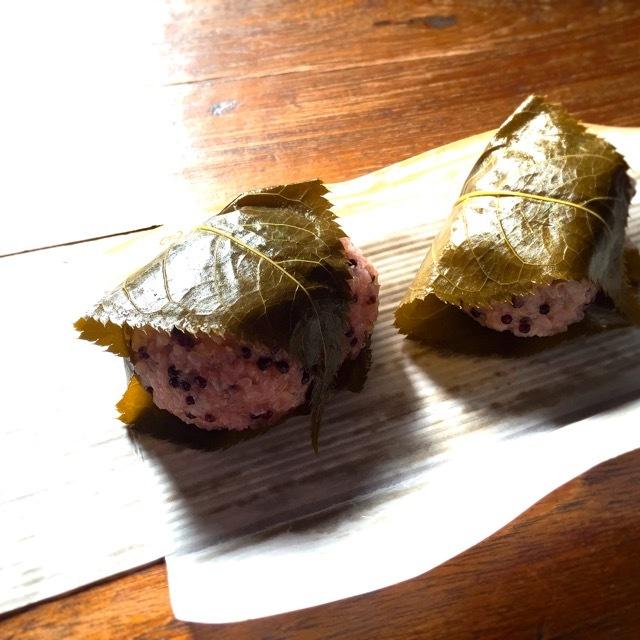 無農薬・有機栽培ヘルシーで美味しい和菓子:巡(めぐり)@代々木上原_d0339885_14190110.jpg