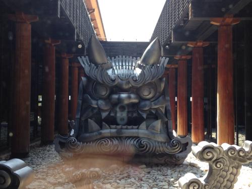 松山にいます_e0054299_13540140.jpg