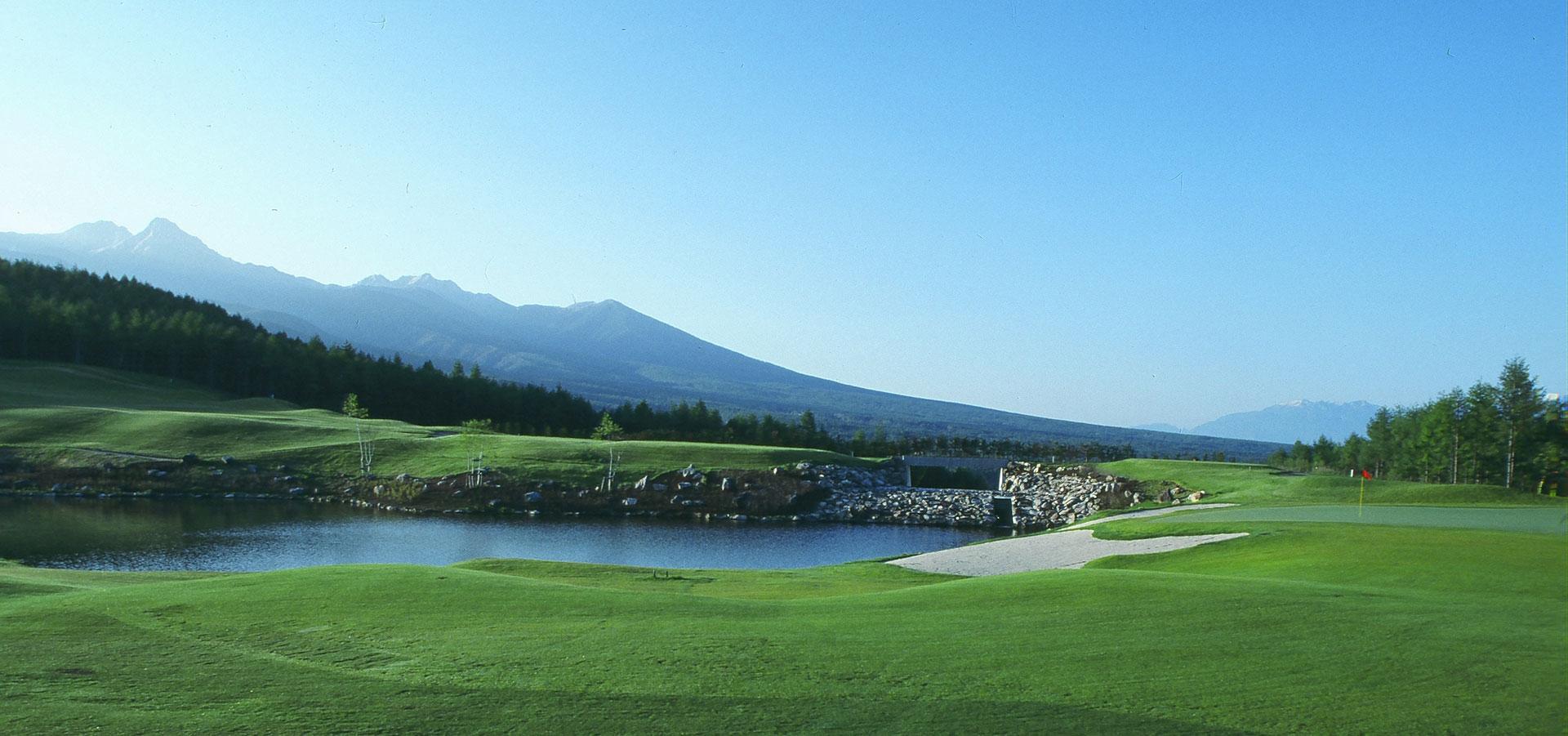 ゴルフプレー料金がお得になります_d0109415_19222394.jpg