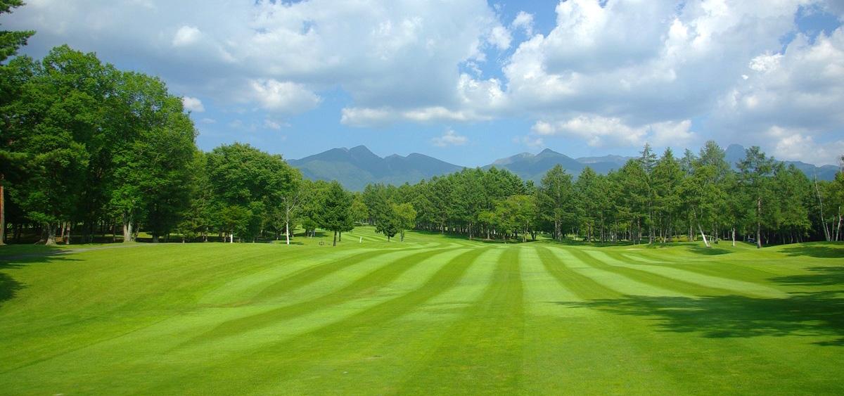 ゴルフプレー料金がお得になります_d0109415_19225776.jpg