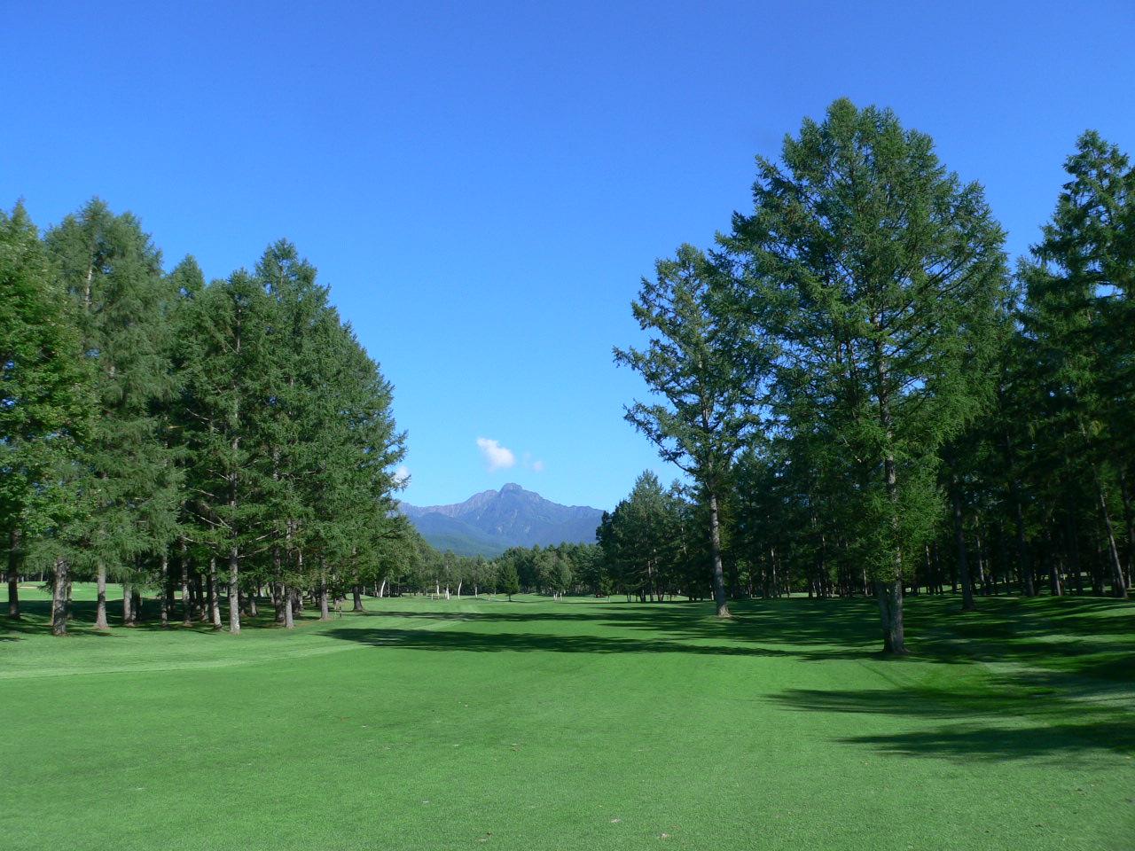 ゴルフプレー料金がお得になります_d0109415_1924510.jpg