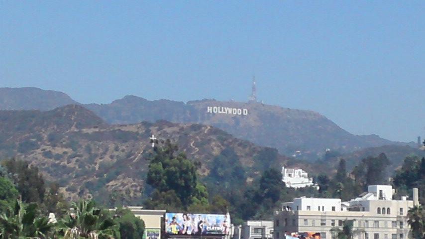 海外ブログvol.1***My experiences in LA ***_c0215031_1434563.jpg