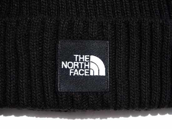 The North Face 2016年春夏モデル その5_f0333938_21404483.jpg