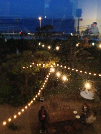 ボナワンダ祭2016・レポ_a0043747_1622545.jpg