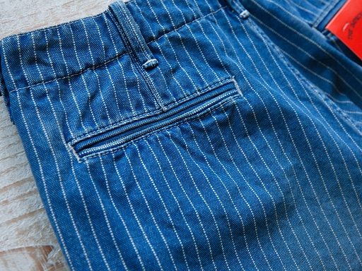 USED WASH WABASH 41 TROUSERS_d0160378_16485821.jpg