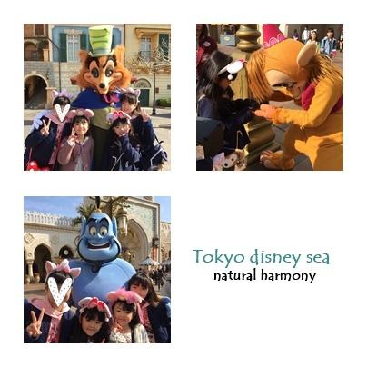 b0344081_16303694.jpg