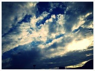 と或る日の空_e0183383_15471157.jpeg
