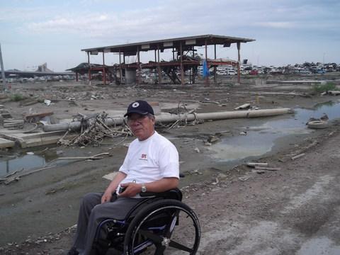 地震列島の悲劇・・・4月21日 記す_e0034308_15253317.jpg