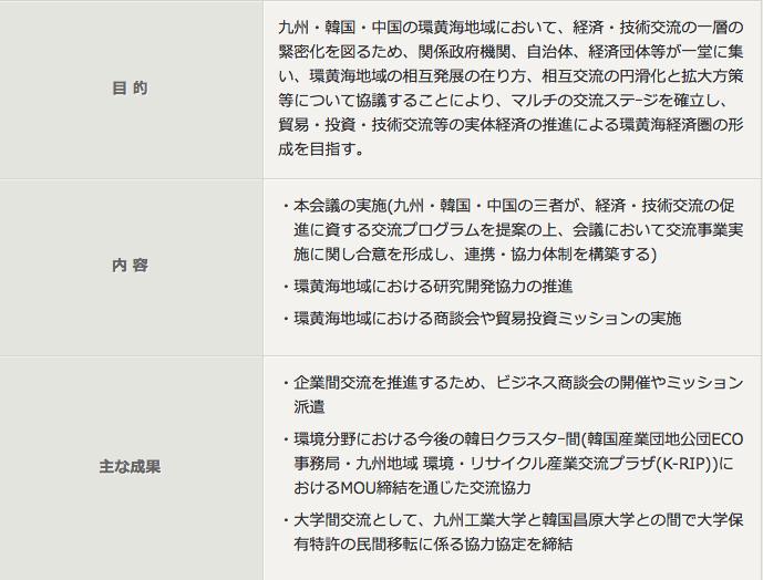 「熊本地震はなぜ起こされたのか?」→結論「対中戦略でオバマ政権が起こした!」_a0348309_843742.png