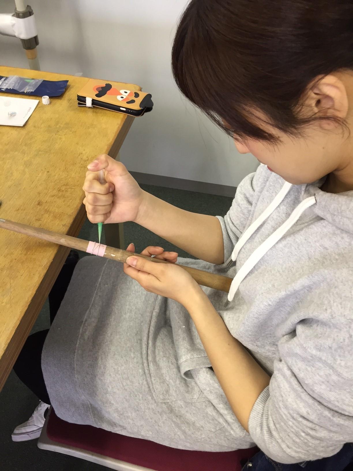 アートクレイ工房で体験できます!_f0181217_16233353.jpg