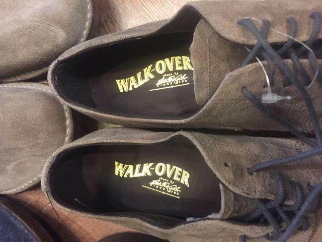 最初に出た靴の紹介!!_c0144020_11371011.jpg