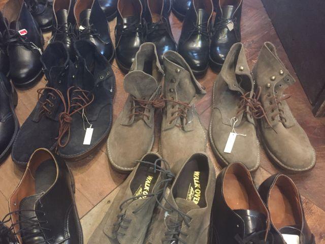 最初に出た靴の紹介!!_c0144020_11371220.jpg
