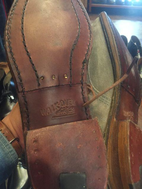 最初に出た靴の紹介!!_c0144020_11371570.jpg