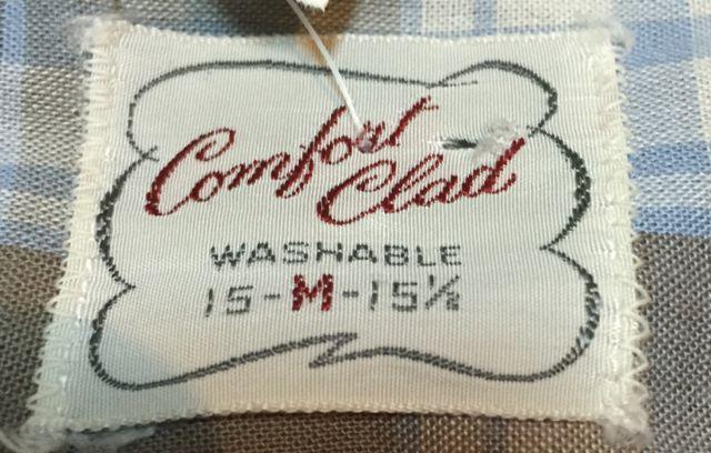 アメリカ仕入れ情報#54 50−60s ビンテージ半袖シャツ!色々!!_c0144020_12394692.jpg