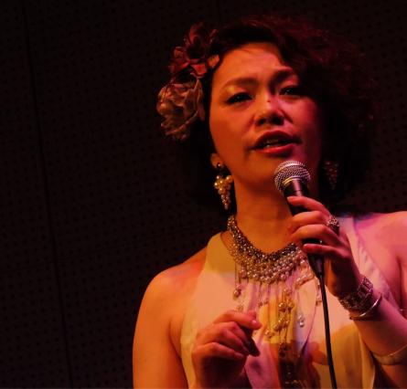 Singers showcase 2016_d0123425_10303238.jpg