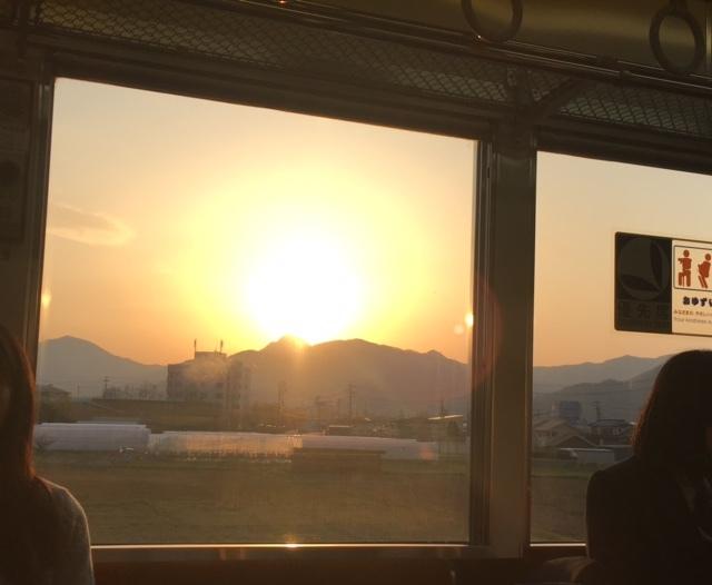 イベントのご報告(^^)〜長野上田市&別所温泉②〜_b0298740_14395941.jpg
