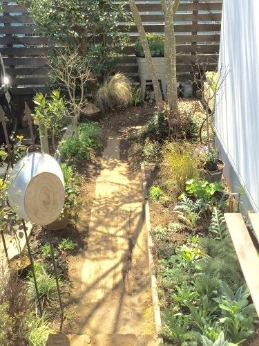 【GARDEN TOOLSの庭じかん】はじまります_d0344561_21490566.jpeg