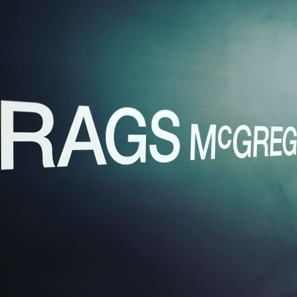 Rags McGREGOR - 2016 S/S Recommend Items!!_f0020773_2001498.png