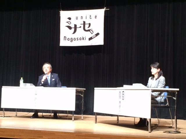 市民による野党共闘_c0052876_1618745.jpg