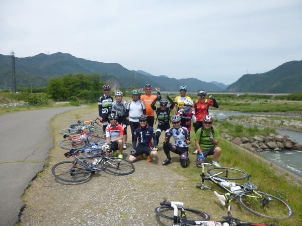 今年も開催「別所線と走ろう、歩こう 塩田平サイクリング」参加者募集中!_b0217782_2192751.jpg