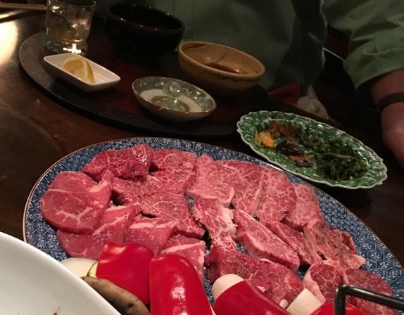 1日2組限定。秘密の一軒家で食べる至福の韓国料理_a0223786_10271050.jpg