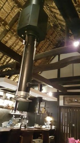 1日2組限定。秘密の一軒家で食べる至福の韓国料理_a0223786_10313368.jpg