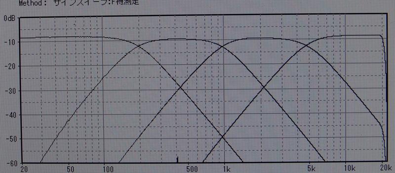 b0052286_20252774.jpg