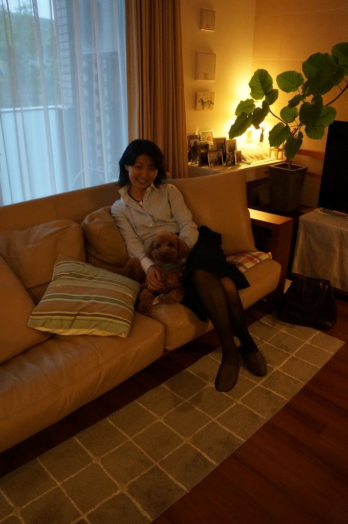 土曜日、横浜へ。_c0180686_12402549.jpg