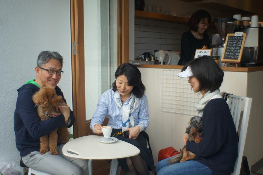 土曜日、横浜へ。_c0180686_12405606.jpg
