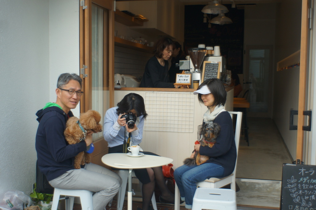土曜日、横浜へ。_c0180686_12410169.jpg