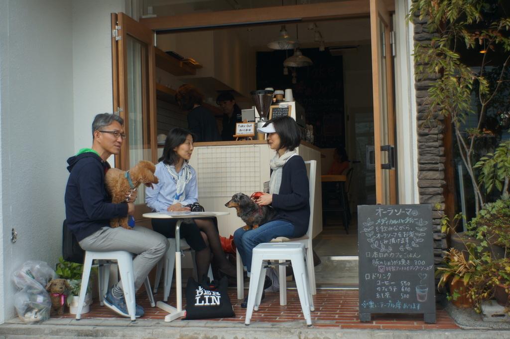 土曜日、横浜へ。_c0180686_12411156.jpg