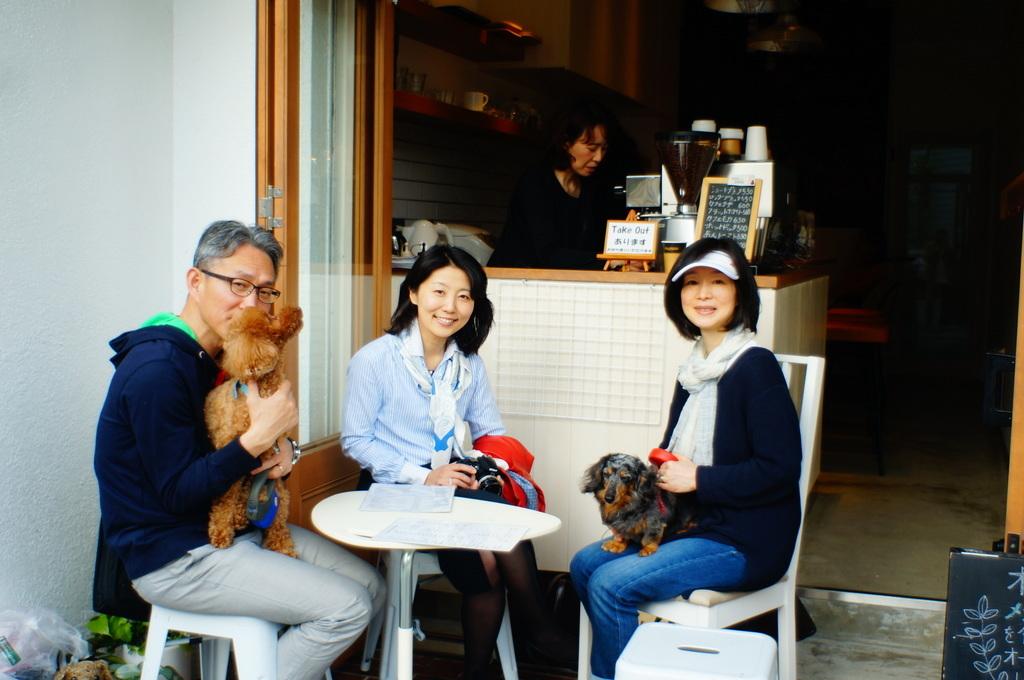 土曜日、横浜へ。_c0180686_12412715.jpg