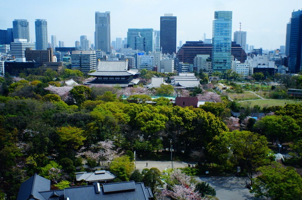 土曜日、横浜へ。_c0180686_12413960.jpg