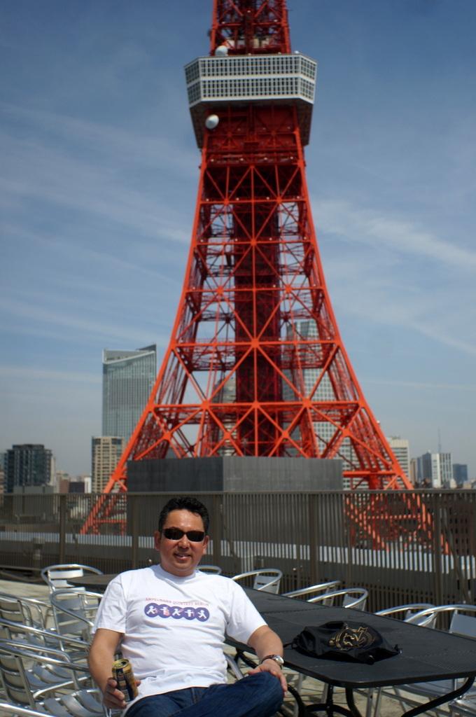 土曜日、横浜へ。_c0180686_12414749.jpg