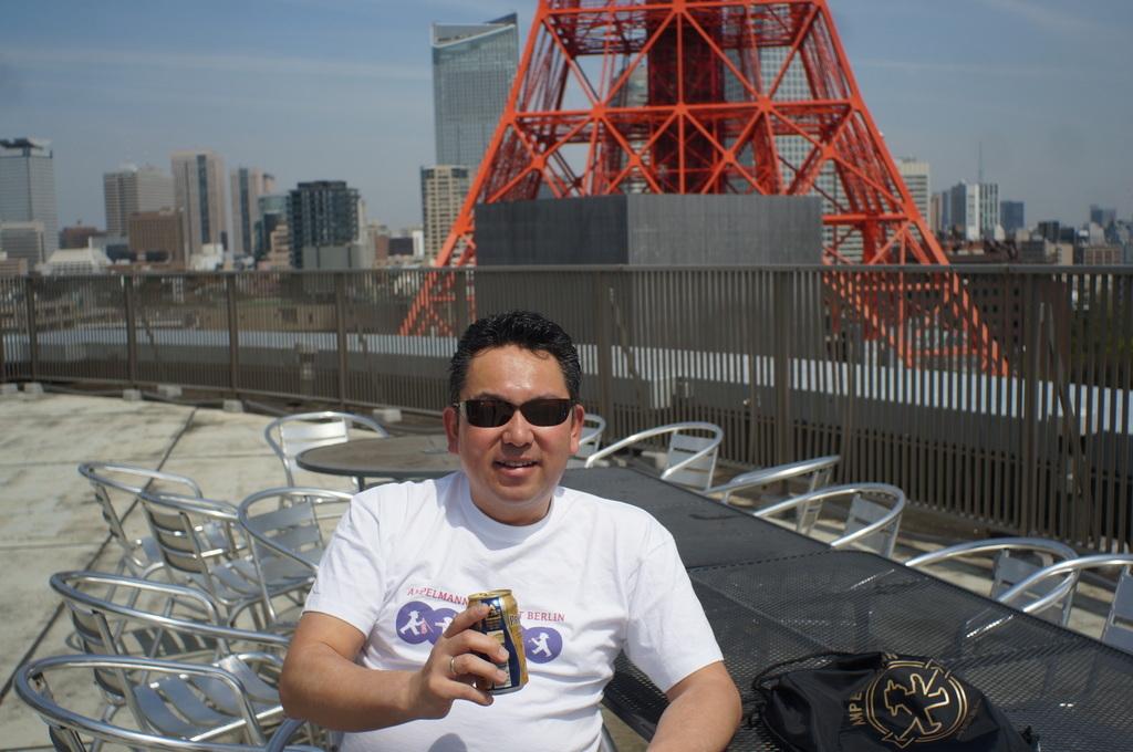土曜日、横浜へ。_c0180686_12415333.jpg